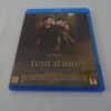 DVD Blu-Ray - Twilight - Chapitre 2 - Tentation