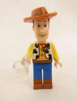 Mini figurine Lego - Toys Story - Woody