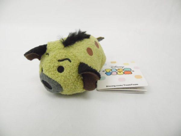 Disney - Tsum Tsum - Le roi lion - La hyène Ed