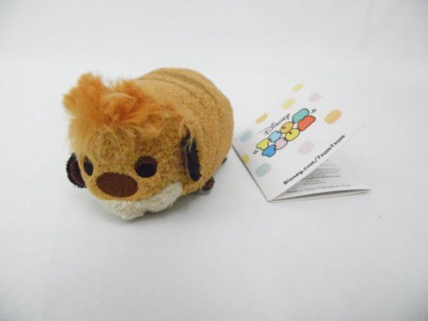 Disney - Tsum Tsum - Le roi lion - Timon