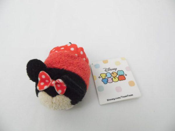 Disney - Tsum Tsum - Minnie