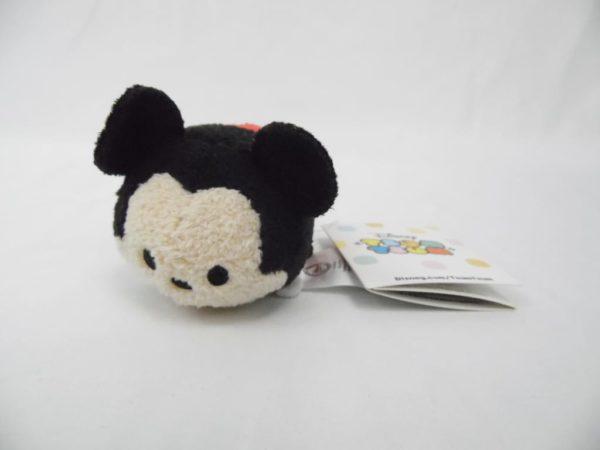Disney - Tsum Tsum - Mickey
