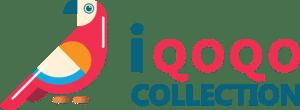 Iqoqo Collection