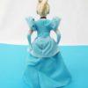 Figurine Disney - Porcelaine - Edition Atlas - Cendrillon