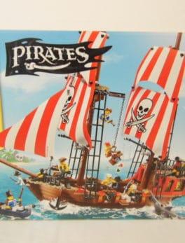 LEGO Pirates - N°70413