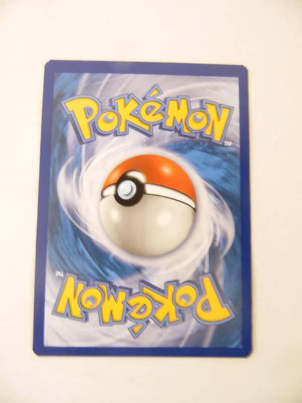 Carte Pokemon FR - Triopikeur 90PV - 56/108