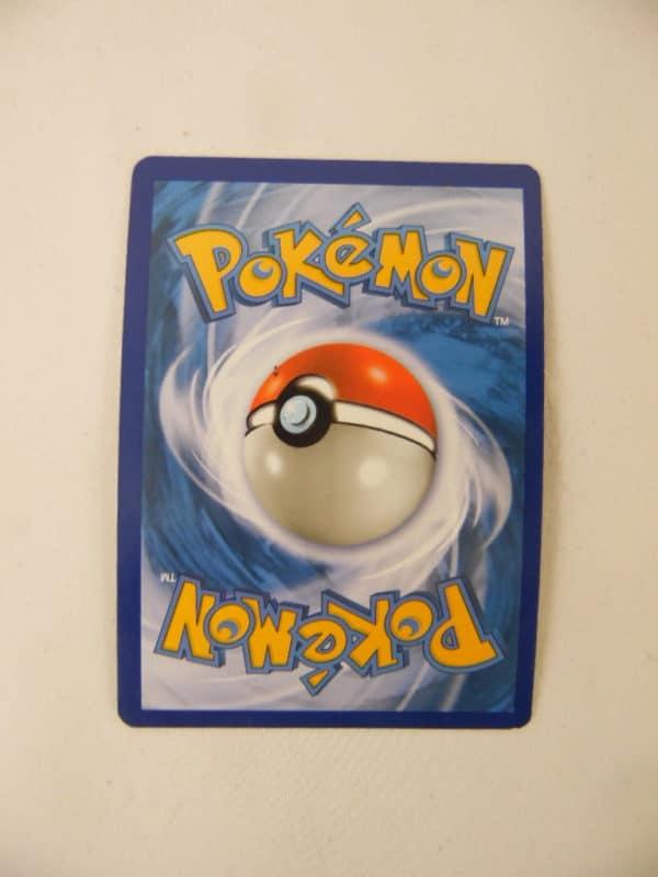 Carte Pokemon FR - Tengalice 140PV - 7/106 - Etincelles