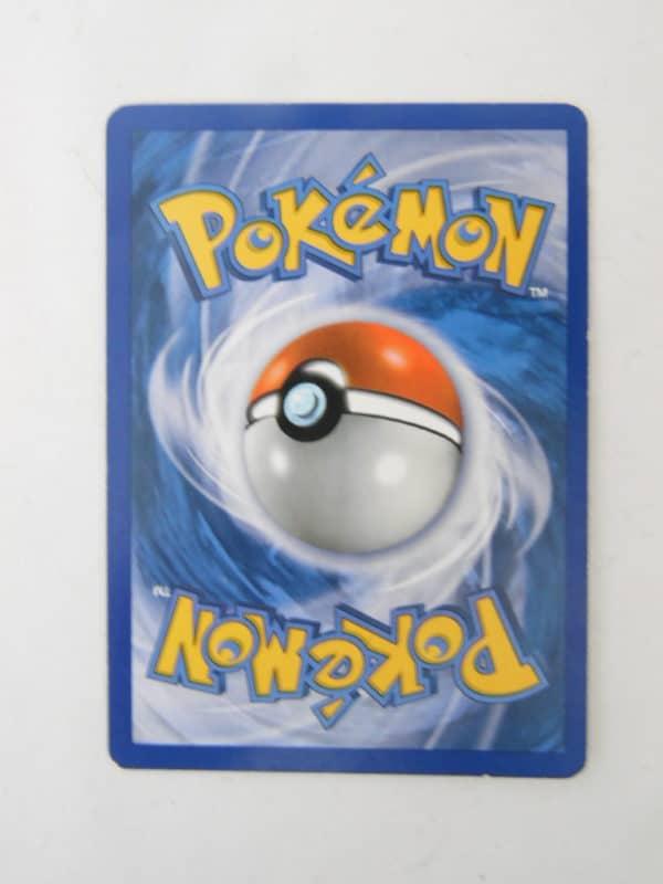Carte Pokemon FR - Miasmax 110PV - 67/135