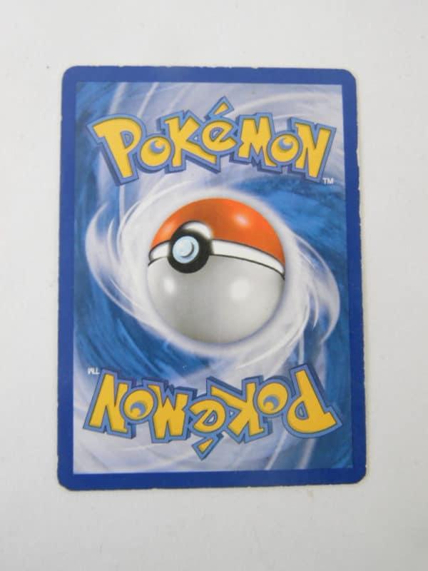 Carte Pokemon FR - Clamiral 140PV - 41/149