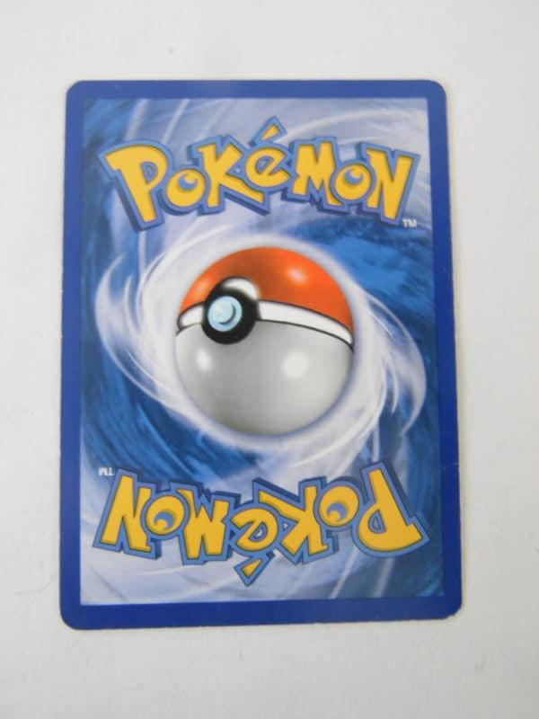 Carte Pokemon FR - Airmure 80PV - 21/90 - HS Indomptable