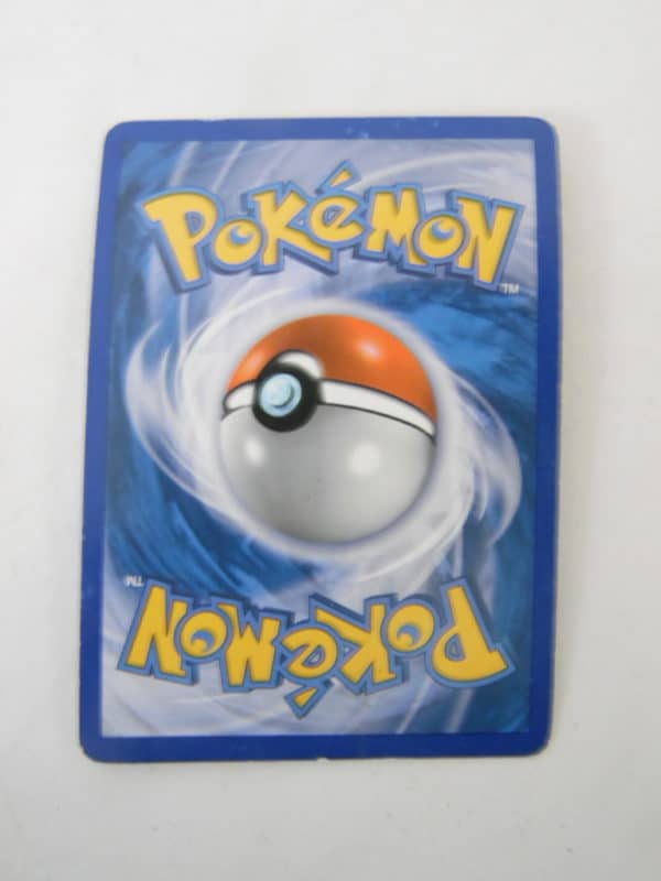 Carte Pokemon FR - Akwakwak 90PV - 22/102 - Série HS Triomphe