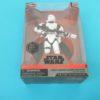 Figurine Star Wars - Elites series - First Order Flametrooper