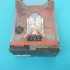 Figurine Star Wars - Elites series - R2D2
