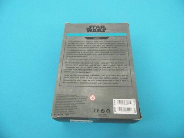 Figurine Star Wars - Elites series - K-2SO