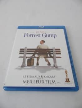 Blu-Ray - Forrest Gump