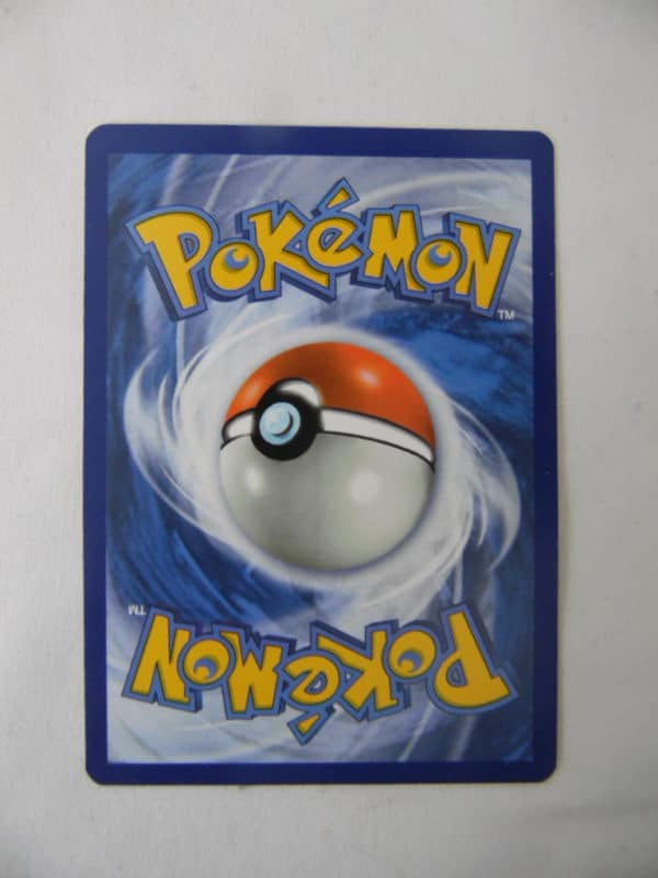 Carte Pokemon FR - Boumata 1300PV - 26/147