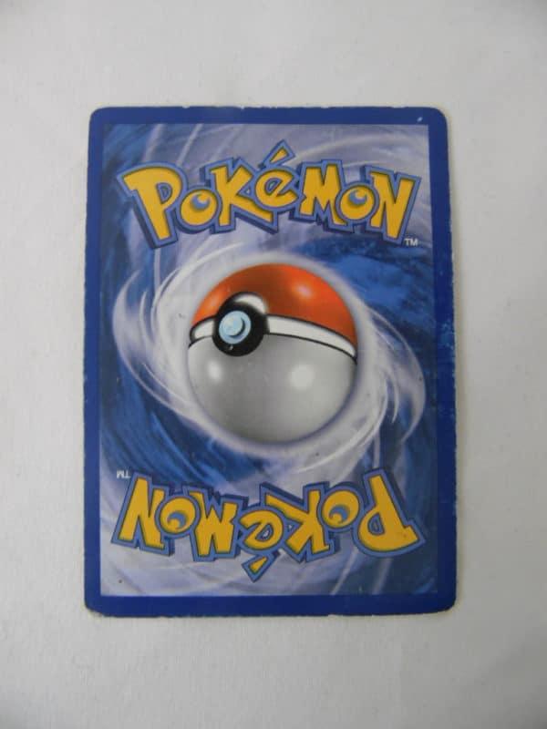 Carte Pokemon FR - Reshiram 130PV - 21/99