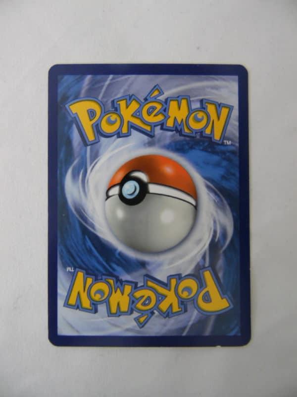 Carte Pokemon FR - Leveinard 100PV - 70/108 - Holo XY12