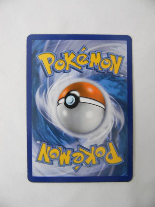 Carte Pokemon FR - Ectoplasma 130PV - 35/83 - REVERSE Générations
