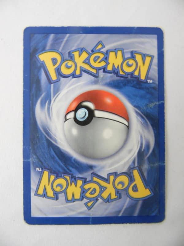 Carte Pokemon FR - Symbios 90PV - 52/101
