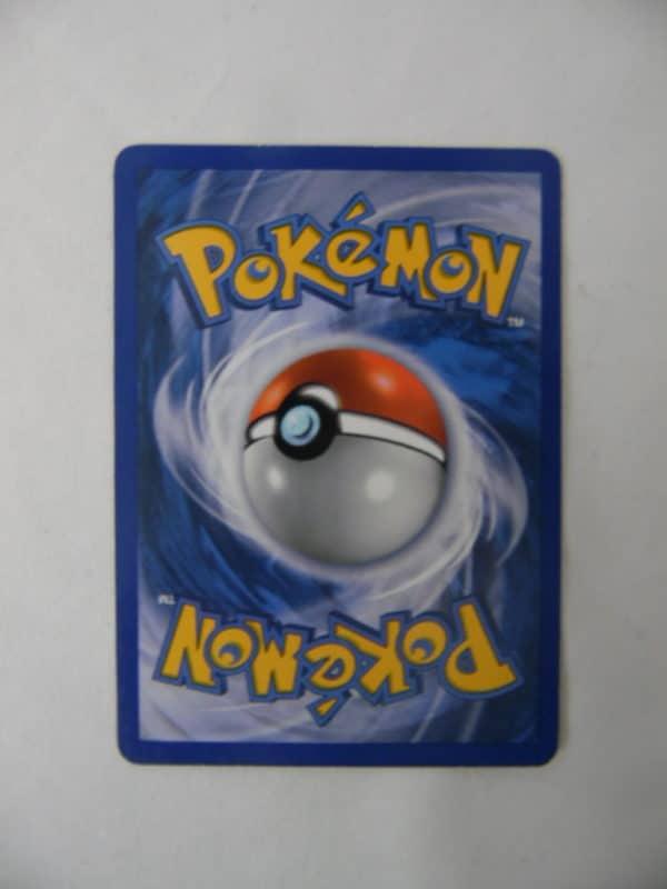 Carte Pokemon FR - Feuiloutan 90PV - 2/98