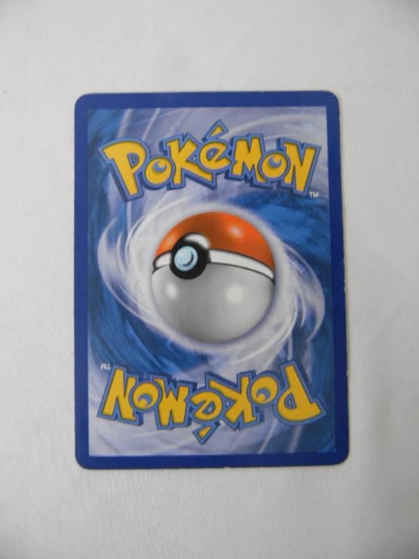 Carte Pokemon FR - Togekiss 120PV - 9/90 - Indomptable