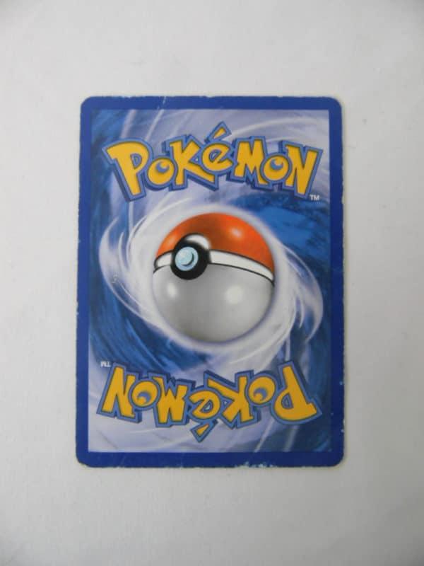 Carte Pokemon FR - Dimoret 90PV Xy - 61/114 - Offensive Vapeur