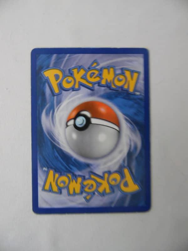 Carte Pokemon FR - Crocorible 140PV - 71/146 - Edition X et Y