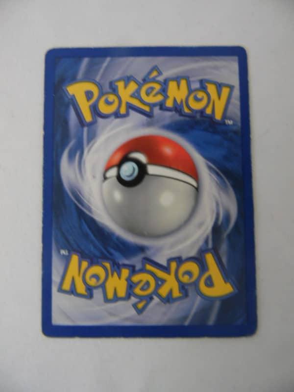 Carte Pokemon FR - Lockpin 80PV - 30/130 - Diamant & Perle