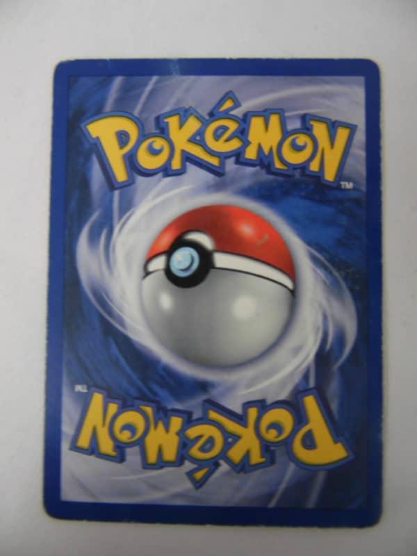 Carte Pokemon FR - Lucario 90PV - 6/130 HOLO - Diamant & Perle