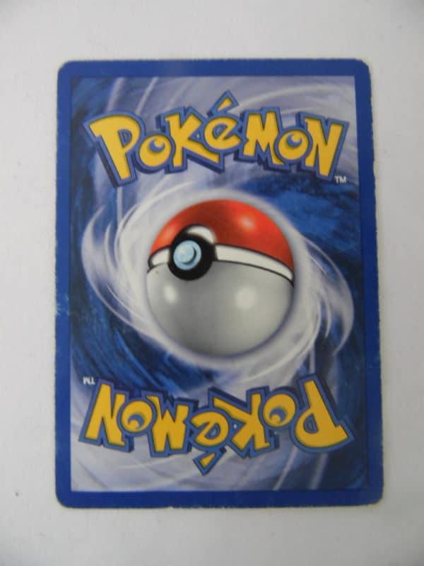 Carte Pokemon FR - Tygnon 90PV - 48/83 - Générations