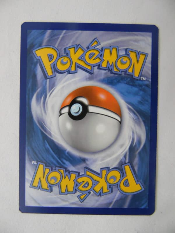 Carte Pokemon FR - Rattatac 60PV - 67/108 - XY12 Evolutions