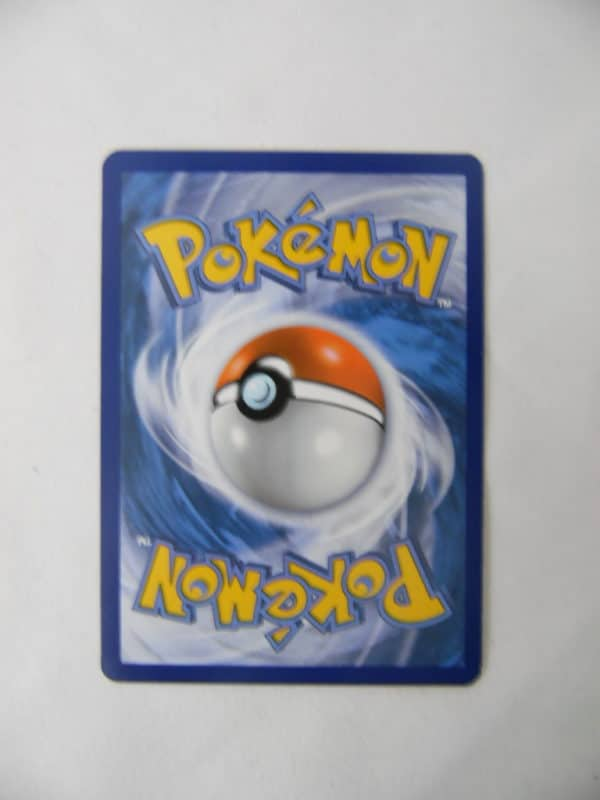 Carte Pokemon FR - Hypnomade 90PV - 51/122 - Rupture Turbo