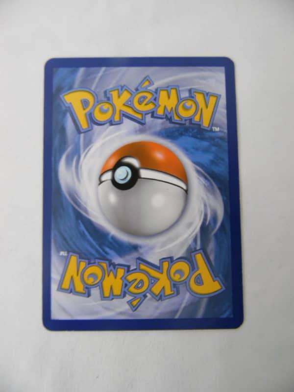 Carte Pokemon FR - Luxray 140PV - 46/122 - Holo rupture turbo