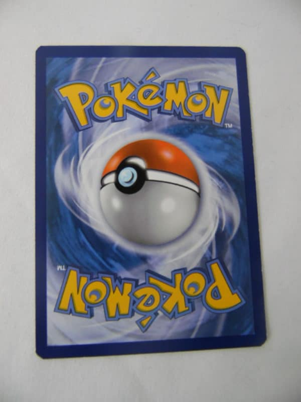 Carte Pokemon FR - Canarticho - 70Pv - 68/108 - Evolutions