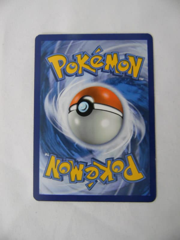 Carte Pokemon FR - Dardagnan 120PV - 7/108 - XY évolutions