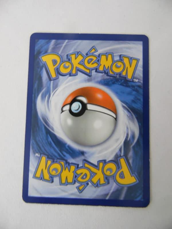 Carte Pokemon FR - Mustéflott 90PV - 26/130 - Diamants & Perle