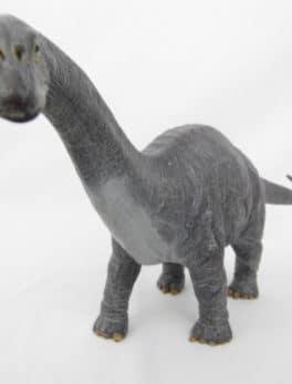 Dinosaure Schleich - Apatosaurus de 51 cm
