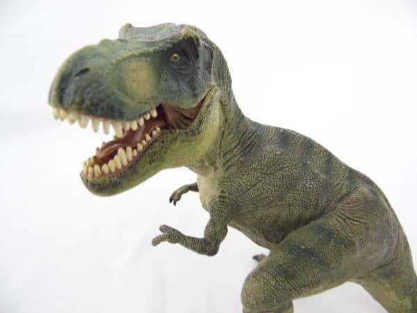 Dinosaure Papo - T-Rex - Tyrannosaure