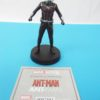 Figurine Marvel Movies collection Eaglemoss - Ant-Man - Avengers