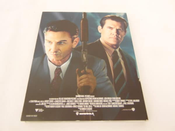 Blu-Ray - Gangster Squad
