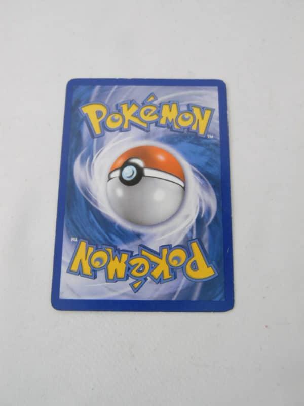 Carte Pokemon FR - Dodrio 80PV - 11/90