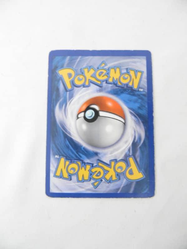 Carte Pokemon FR - Crocorible 150PV - 66/108 - Noir et Blanc - Explorateurs obscurs