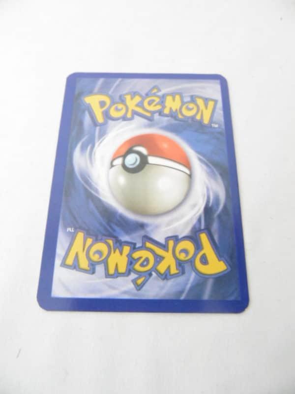 Carte Pokemon ANG - Malamar EX 170PV - 115/119