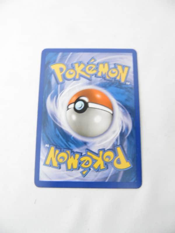 Carte Pokemon FR - Roserade Reverse 90PV - 23/100 - Diamant & Perle