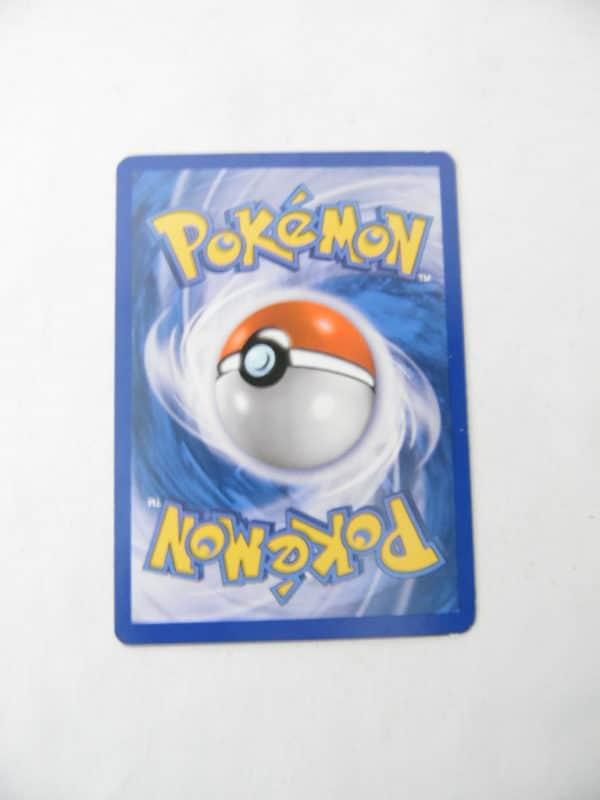 Carte Pokemon FR - Noarfang 90PV - 08/123