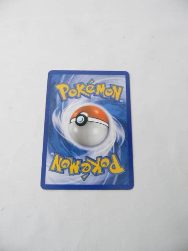 Carte Pokemon FR - Mélokrik 90PV - 32/127 - Platine
