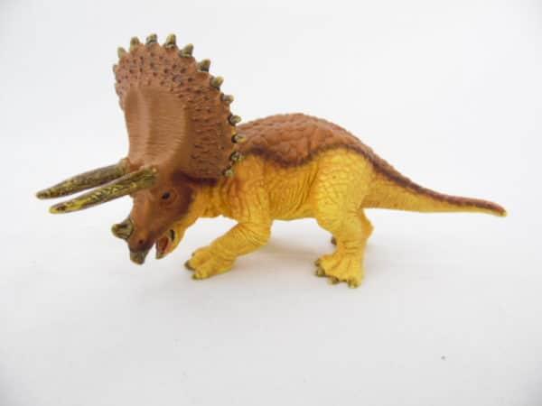 Dinosaure Schleich - Tricératops