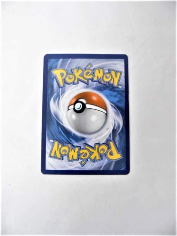 Carte Pokemon FR - Démolosse 100PV - 75/124 - Noir & Blanc Dragons Exaltés