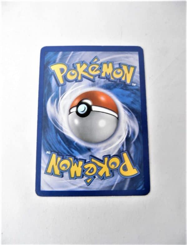 Carte Pokemon FR - Spiritomb 70PV - 62/114 - XY Offensive Vapeur
